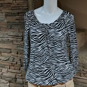 🤩MK top size small